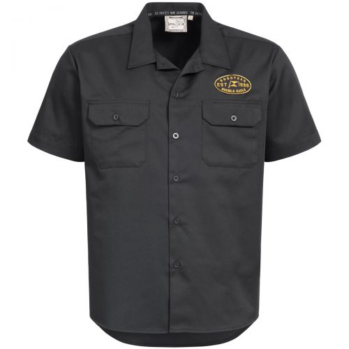 Camisa Goodyear Hindale