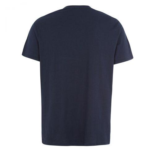 Camiseta Lonsdale Hounslow