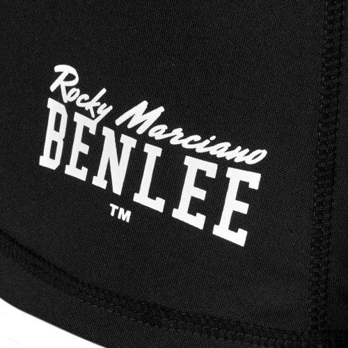 Camiseta BenLee Nina Faye