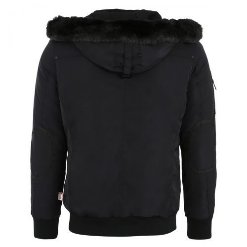 Chaqueta Lonsdale Ulwell
