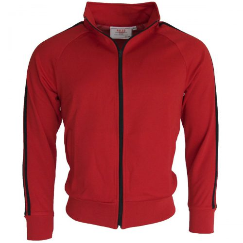 Chaqueta Sport Red