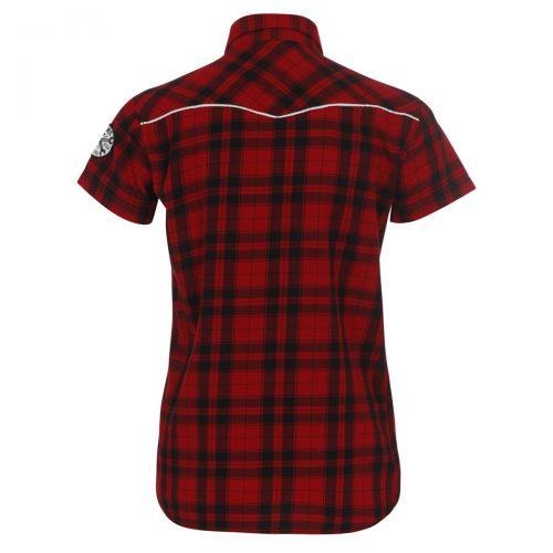 Camisa Vintage Goodyear