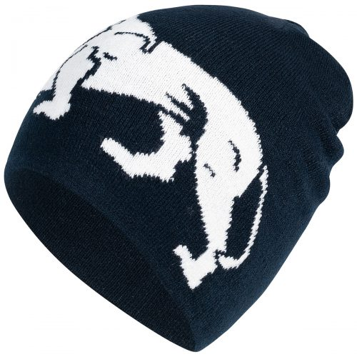 Gorro Lonsdale Cowes