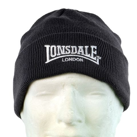 Gorro Lonsdale Bob