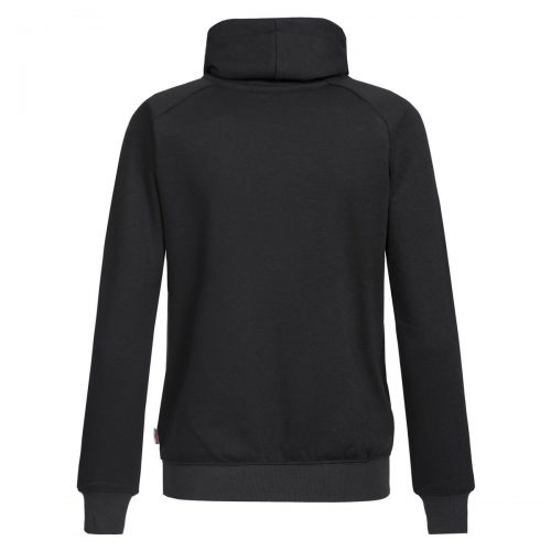 Sudadera Lonsdale Pitch Place
