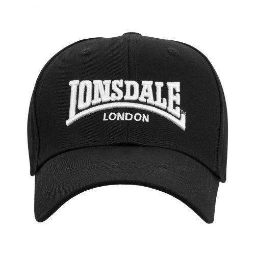 Gorra Lonsdale Wigston